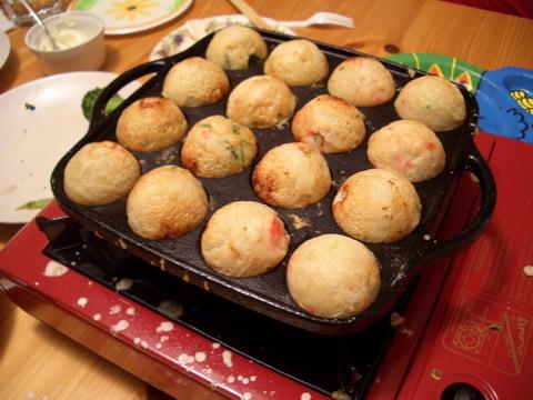 http://n.h7a.org/blog/images/takoyaki.jpg